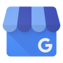 google_my_business_direct-link_review